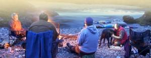 location vacances camping