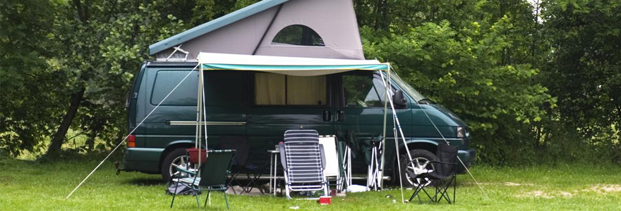 quipement-pour-camping-car